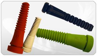 rubber-plucking-fingers-equipment.jpg
