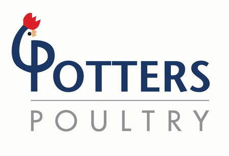 Potters_Big_Web.jpg