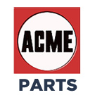 acme-engineering-replacement-parts.jpg
