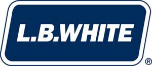lb_white.jpg