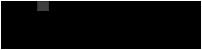 bintrac-logo.png