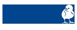 loobing-logo.png