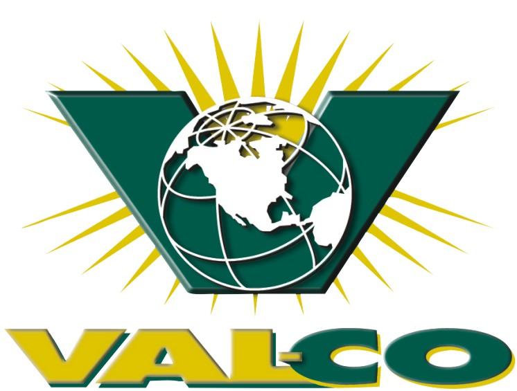 valco+logo (2).jpg