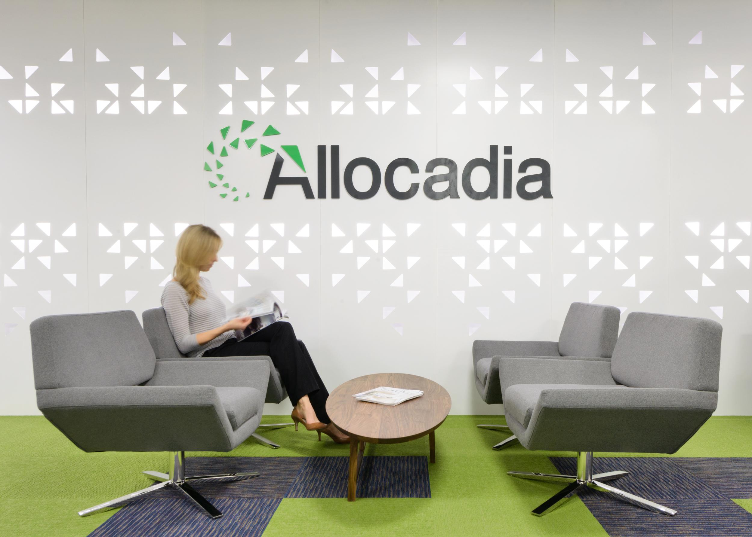 Allocadia-004.jpg