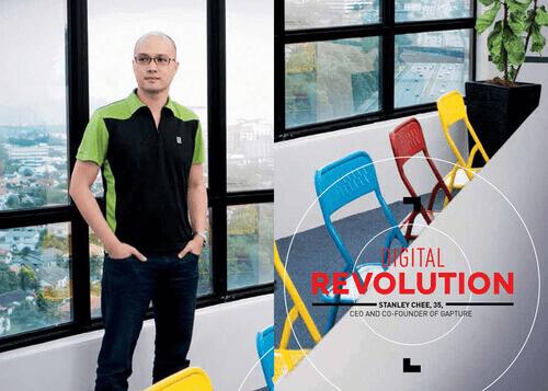 Gapture_Stanley_Chee_Interview_by_The_Peak_Magazine