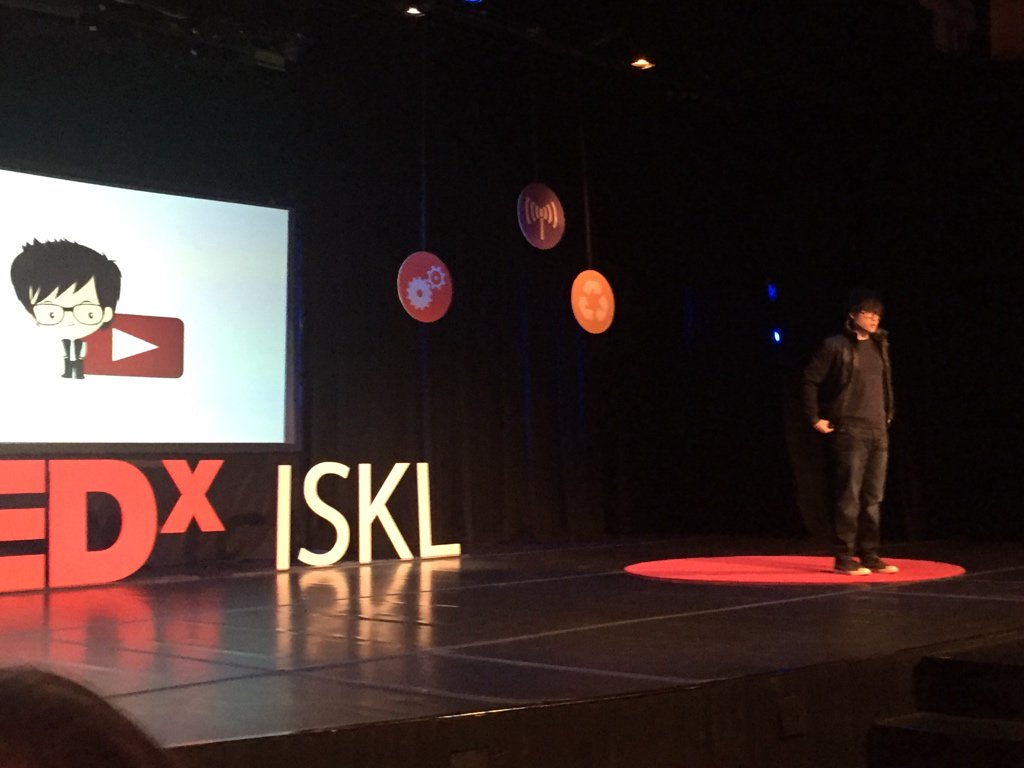 TEDxISKL-2016-JinnyBoy.jpg