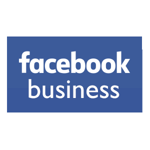 Performance Ads - Facebook Ads