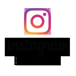 Performance Ads - Instagram Ads