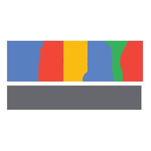 Performance Ads - Google Adwords