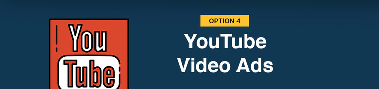 youtube-video-ads