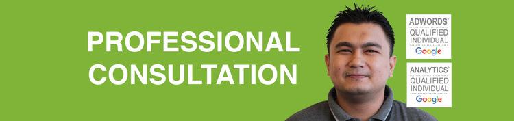 professional-consultation