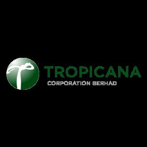 GaptureXTropicana Corp