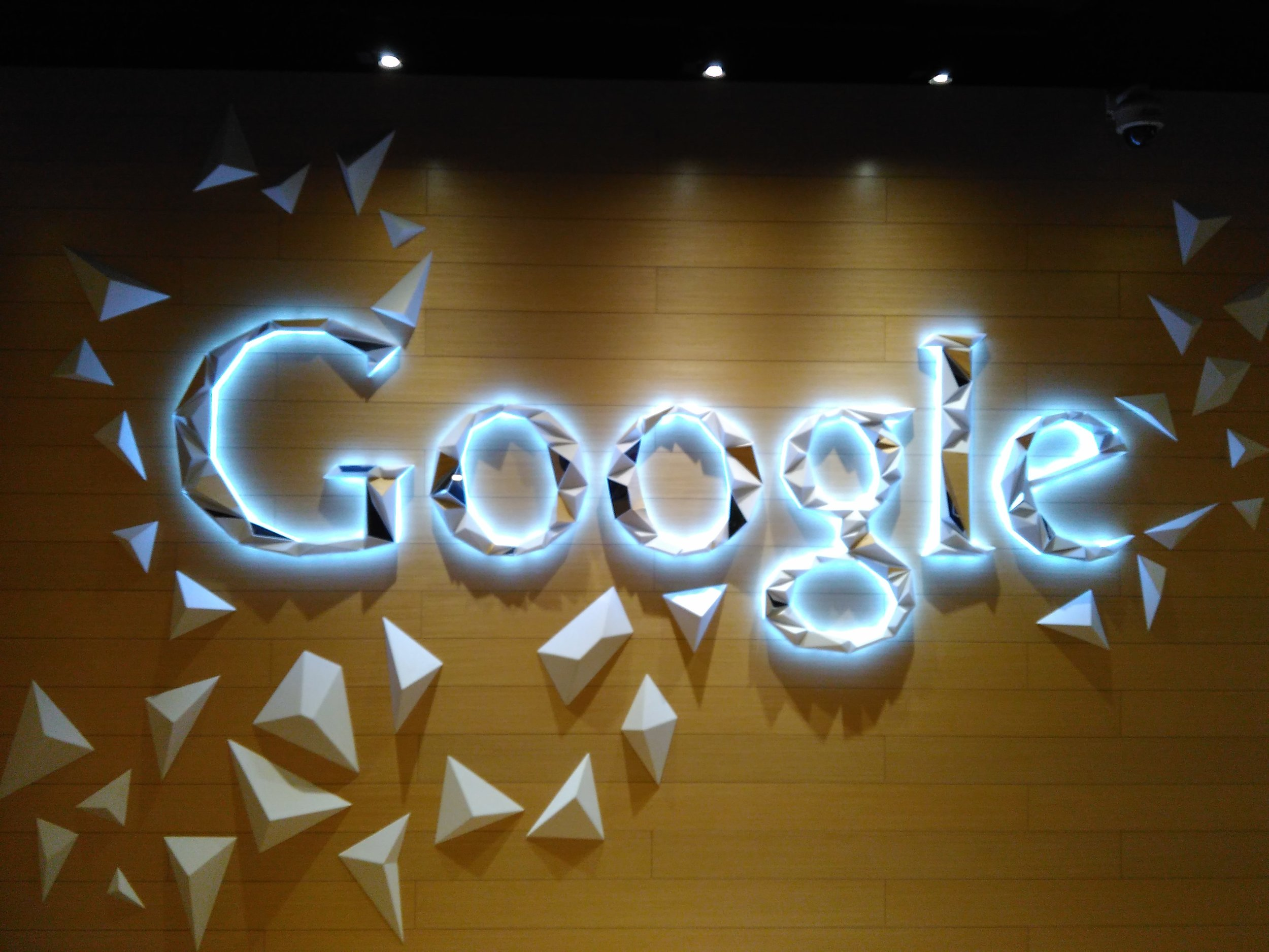 Google Partners Co-Pitching Event with Gapture® Malaysia Google Office 1 Sentrum.jpg