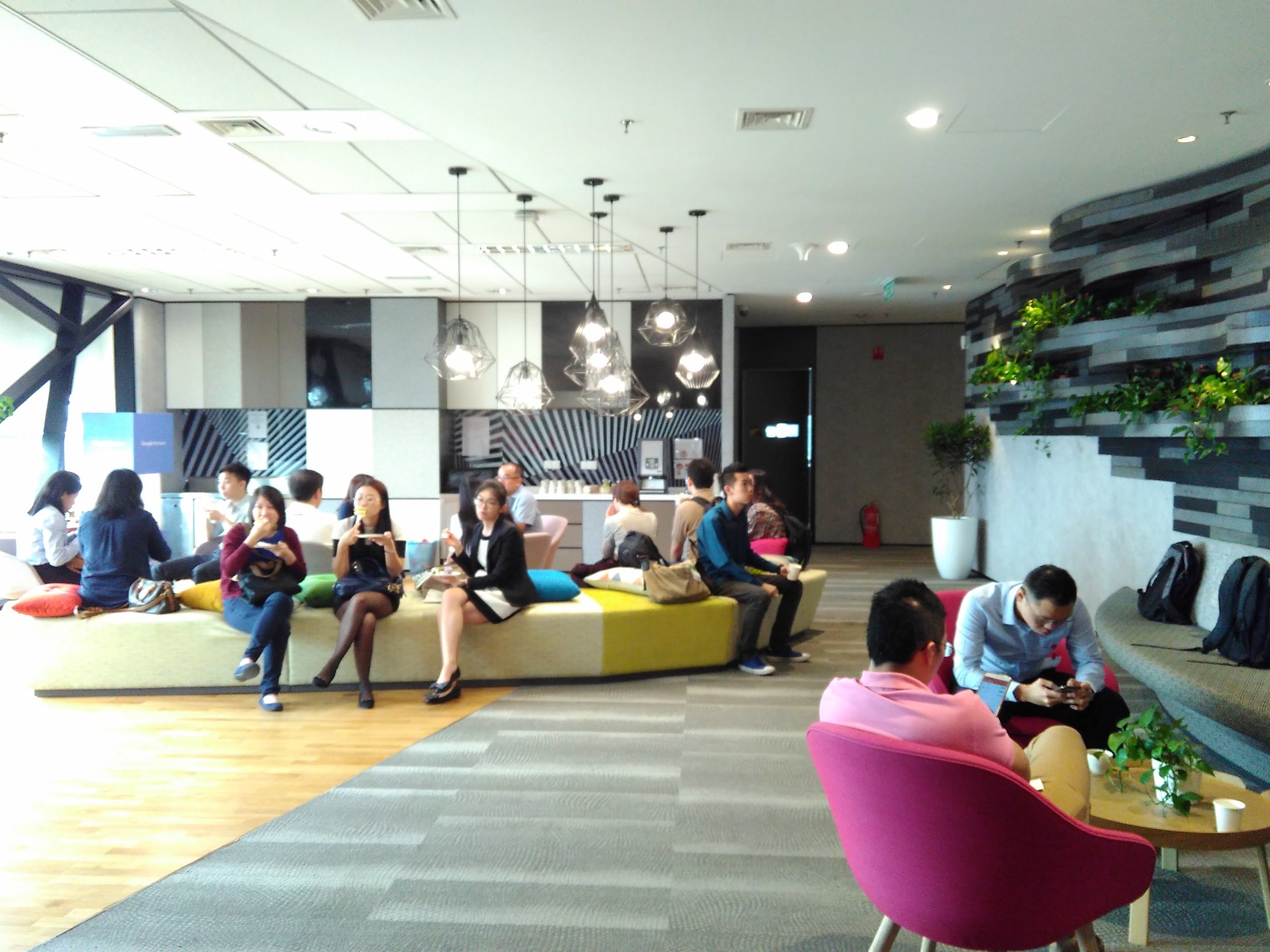 Google Partners Co-Pitching Event with Gapture® Malaysia Google Lounge.jpg