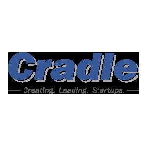 GaptureXCradle