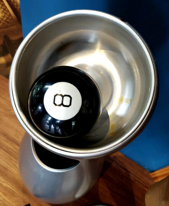gapture-salescandy-company-retreat-remember-the-villa-janda-baik-scavenger-hunt-magic-8-ball.jpg