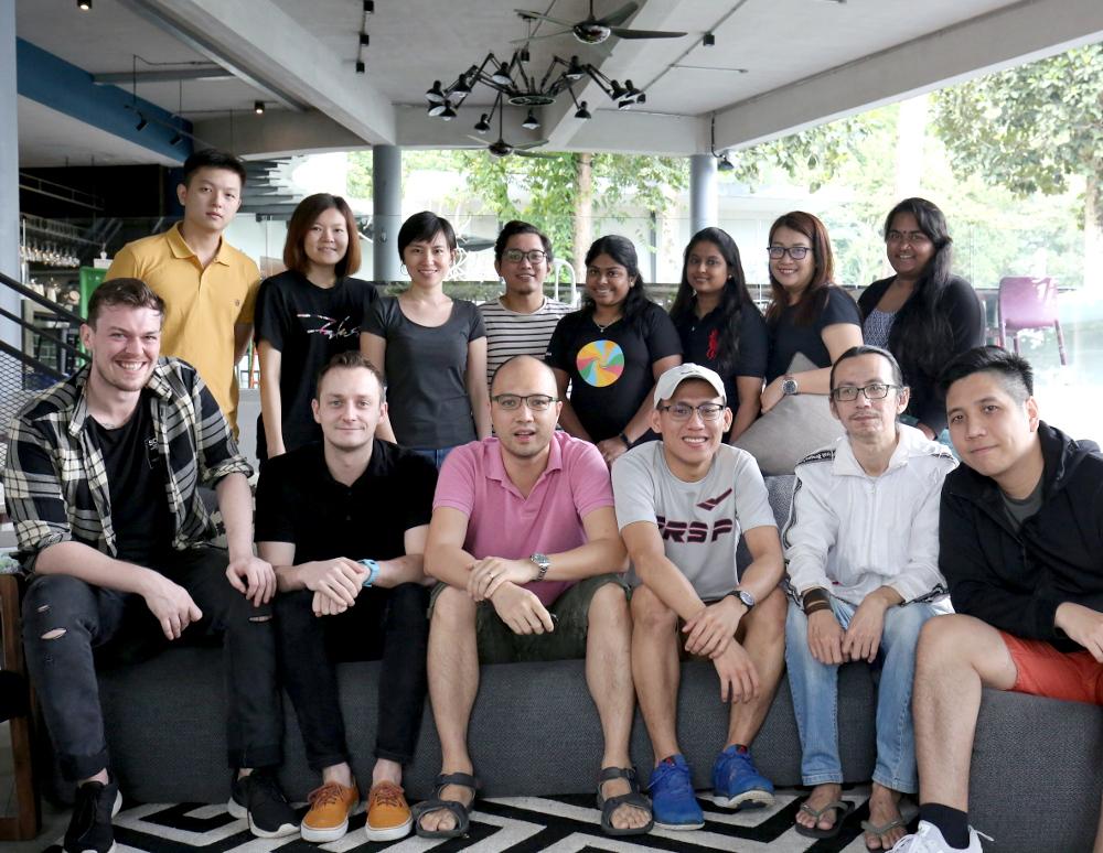 gapture-salescandy-company-retreat-remember-the-villa-janda-baik-group-photo.JPG