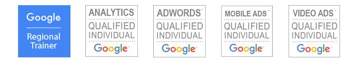 Digital-Marketing-Agency-Qualified-Individual-Google.png