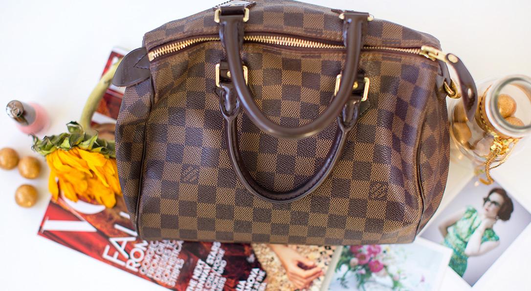 bag-I.jpg