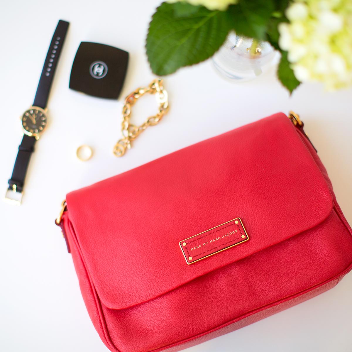 purse.jpg