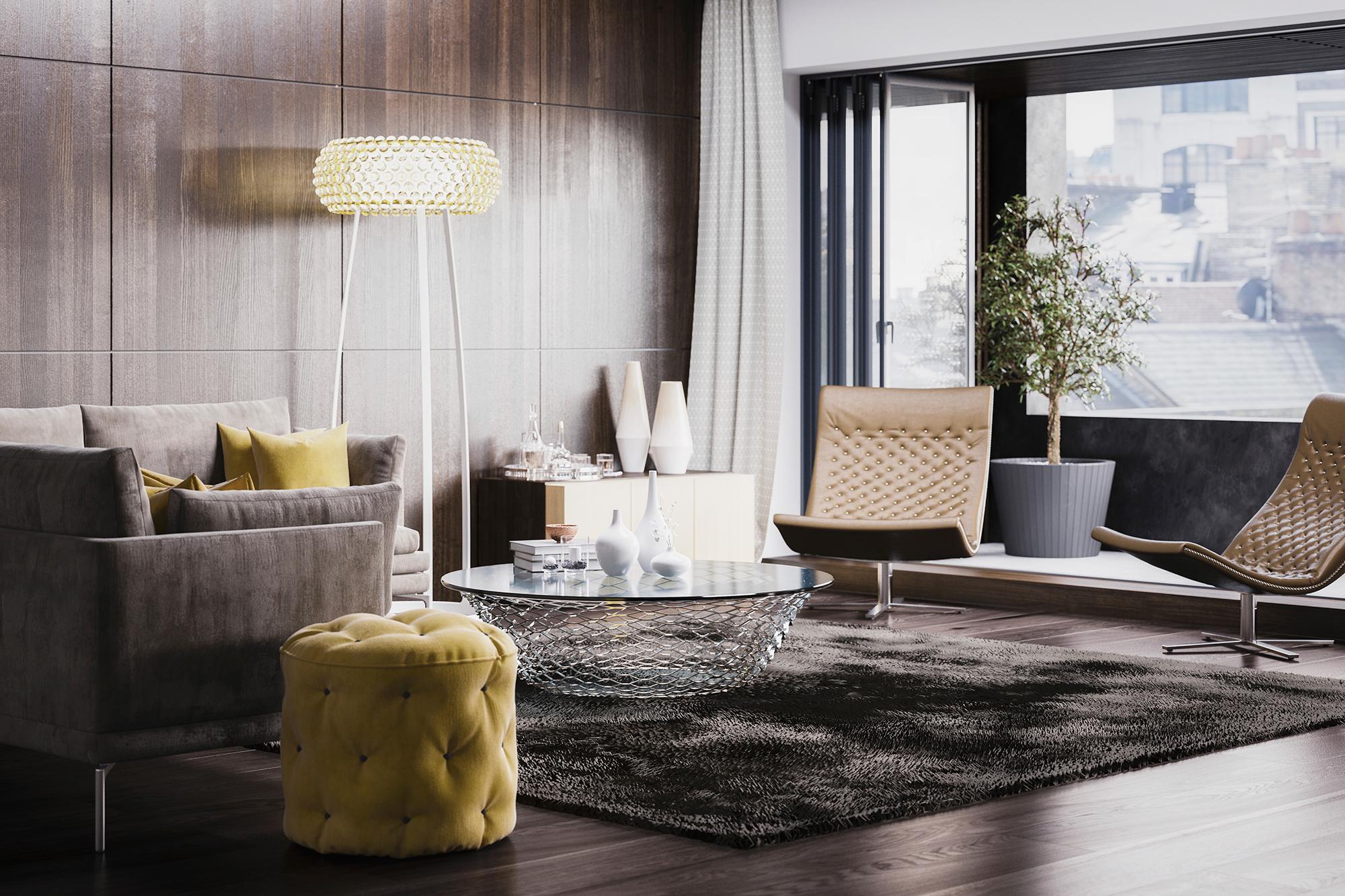 Livingroom-II-2000px.jpg