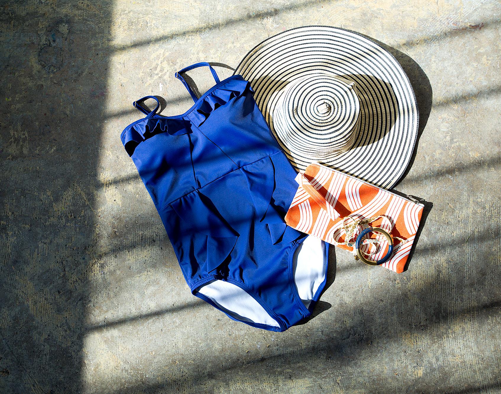 LR-swimsuit-web.jpg