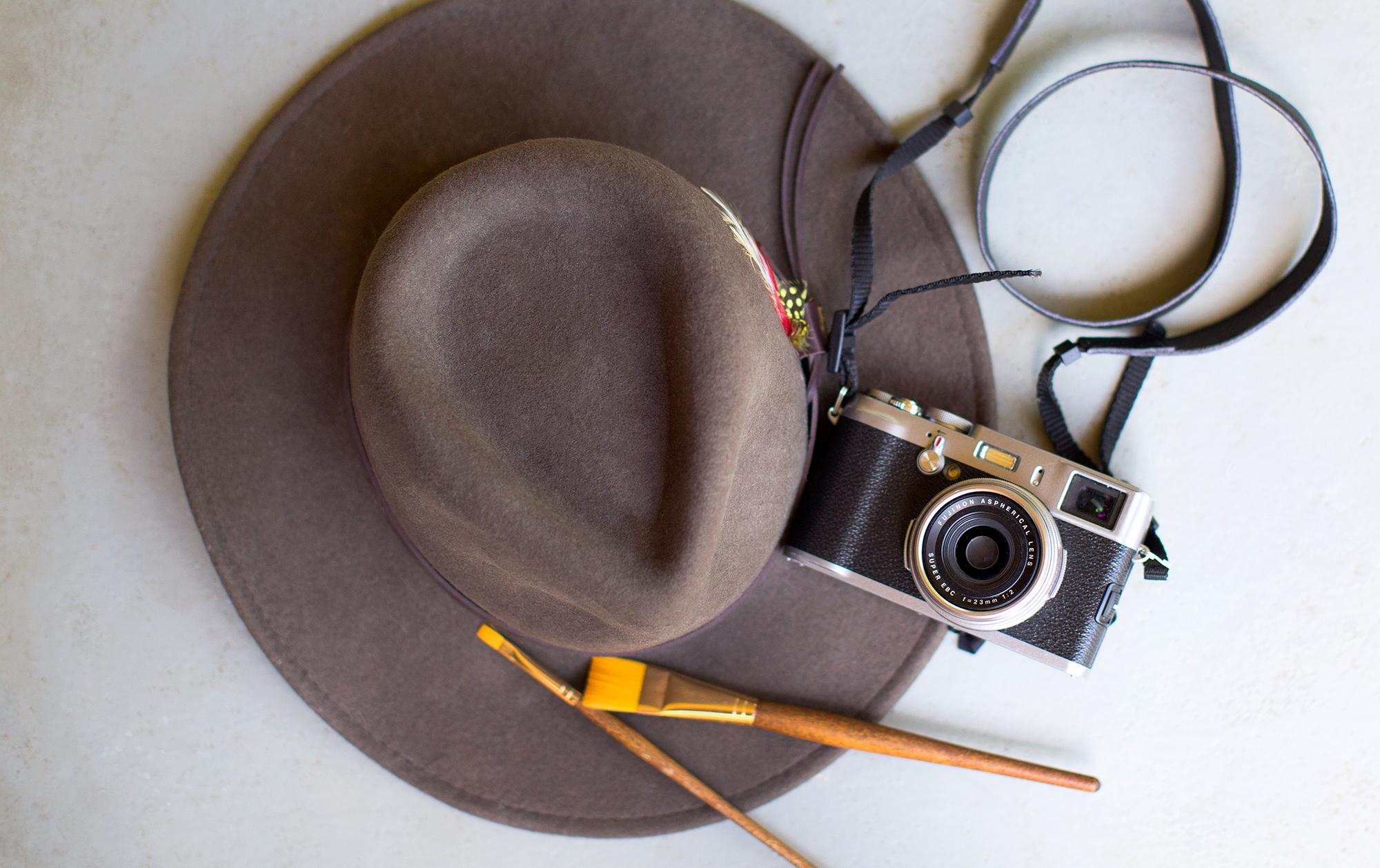 Hat-Right-web.jpg