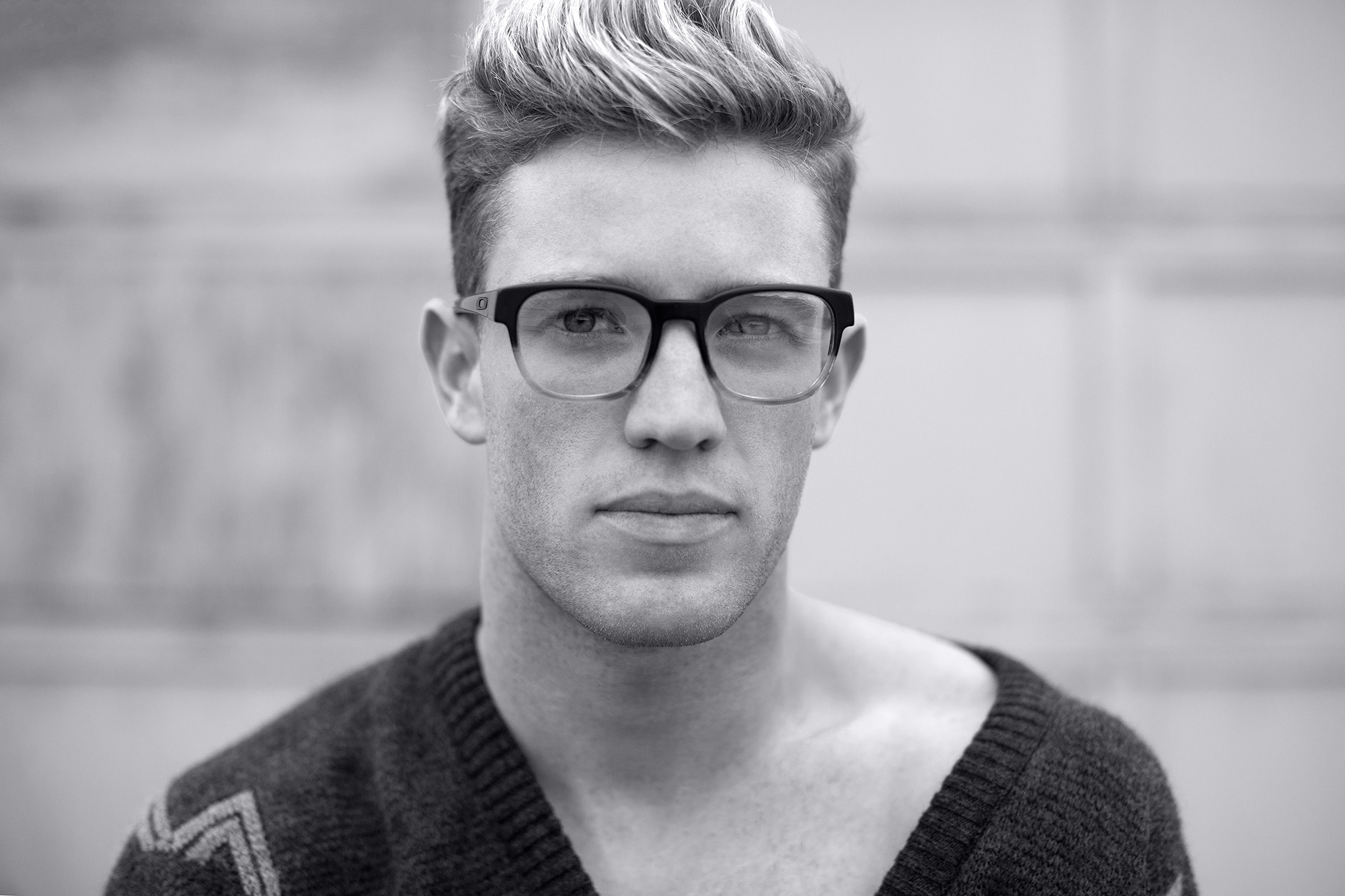Cody-III-web.jpg