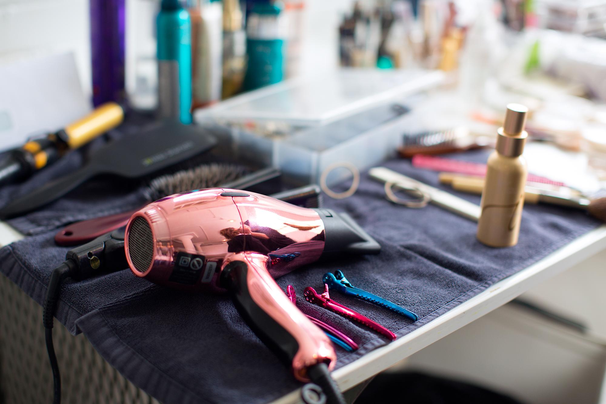 Makeup-6.jpg