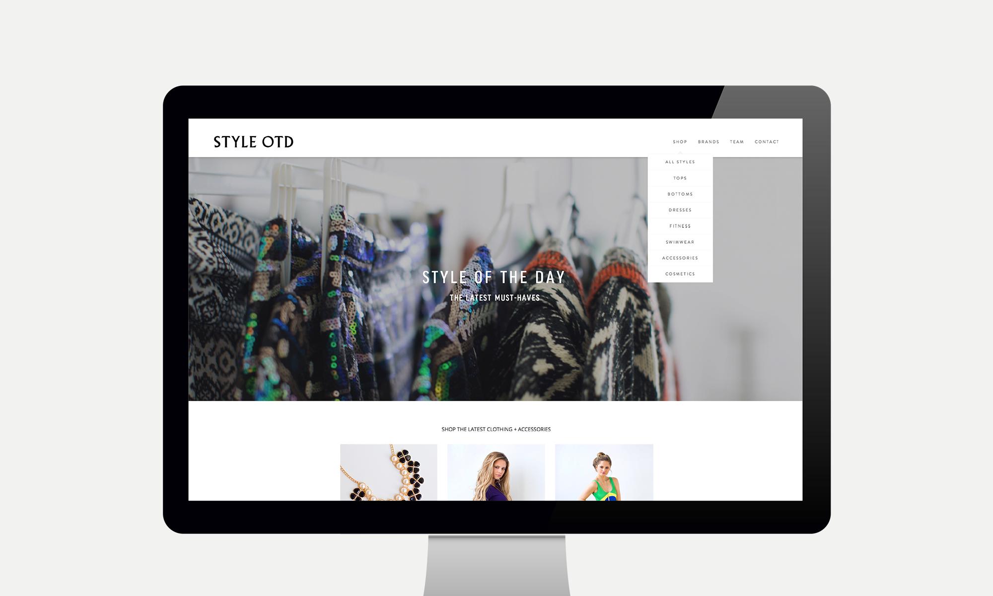 StyleOTD-website-I.png