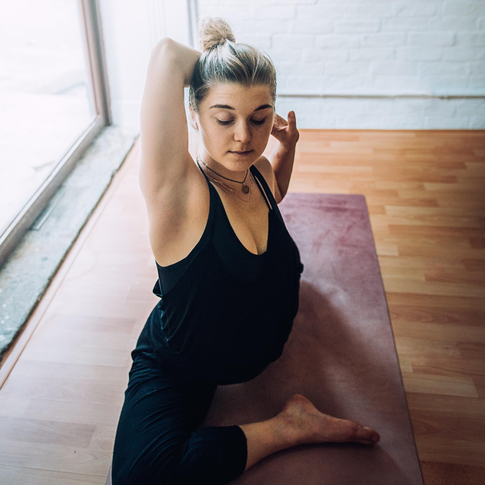 Yoga Girl.png