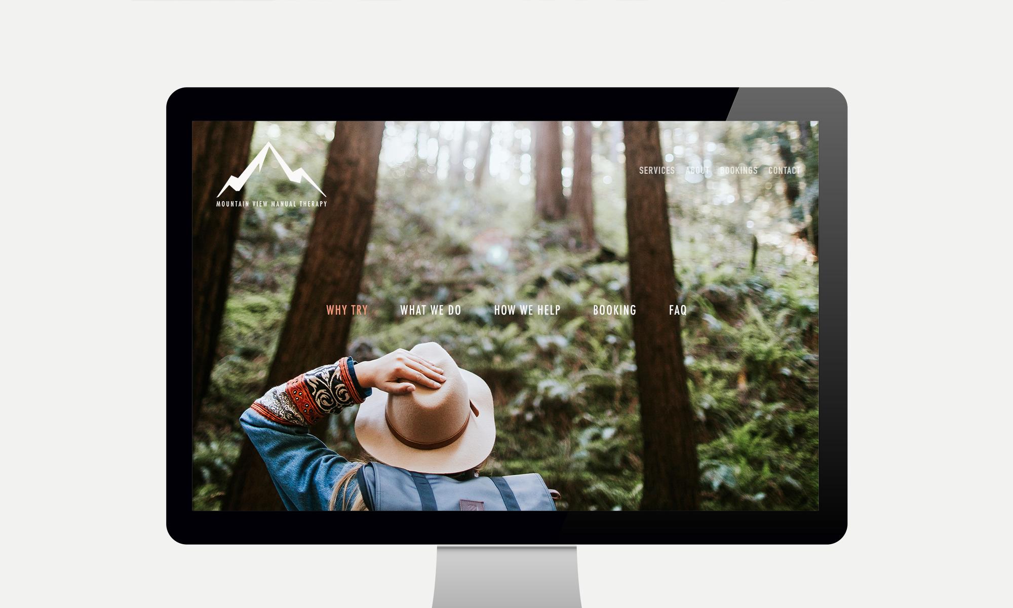 MountainView Desktop-I.png