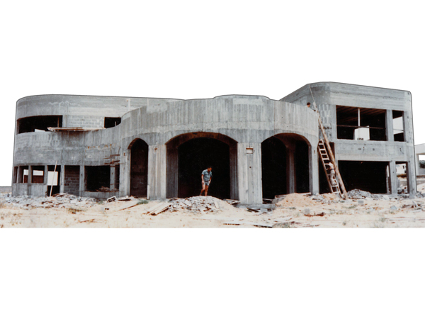 (7) Open Fortress House, Isreal.jpg