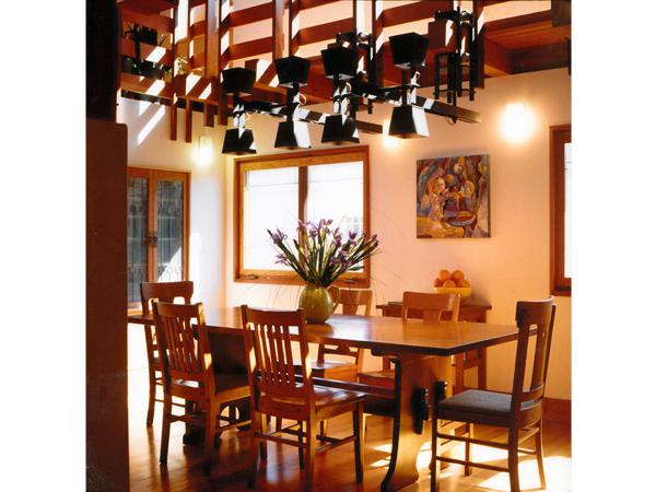 (8) Modern Craftsman Duplex, Santa Monica, CA..jpg