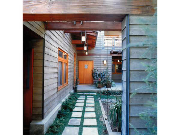 (11) Modern Craftsman Duplex, Santa Monica, CA..jpg