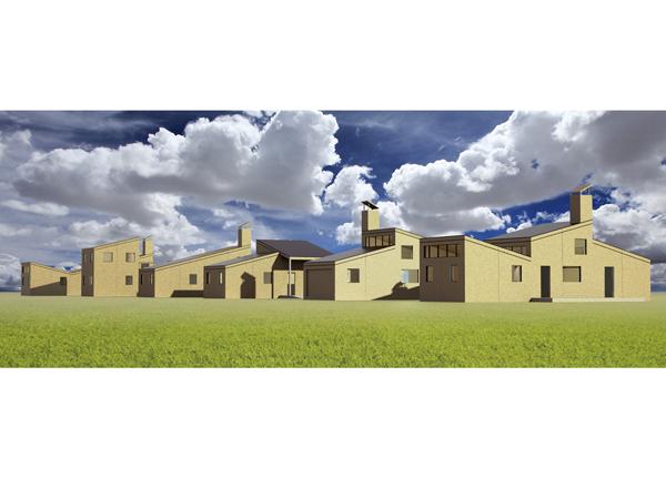 (12) Pre-Fab Housing, Flagstaff, AZ..jpg