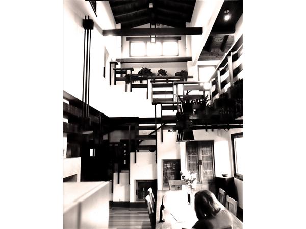(16) Modern Craftsman Duplex, Santa Monica, CA..jpg