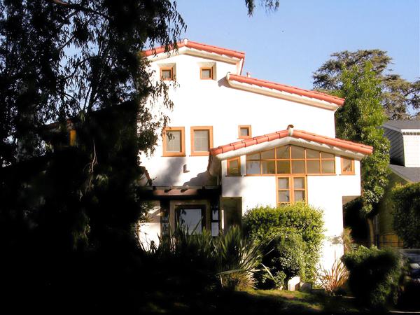 (18) Spanish House, Beverly Hills, CA..jpg