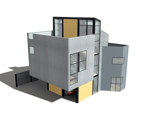 (20) Metal House, Venice, CA..jpg