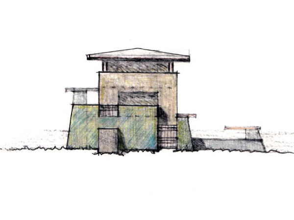 (24) Modern Cottage, Hana, HI..jpg