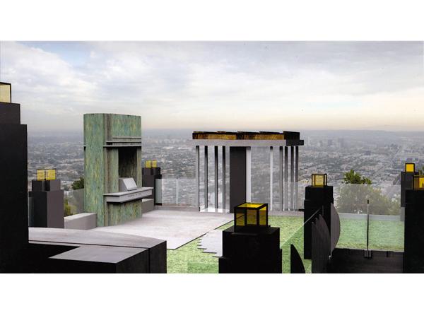 (25) Hillside Pole House, Hollywood, CA..jpg