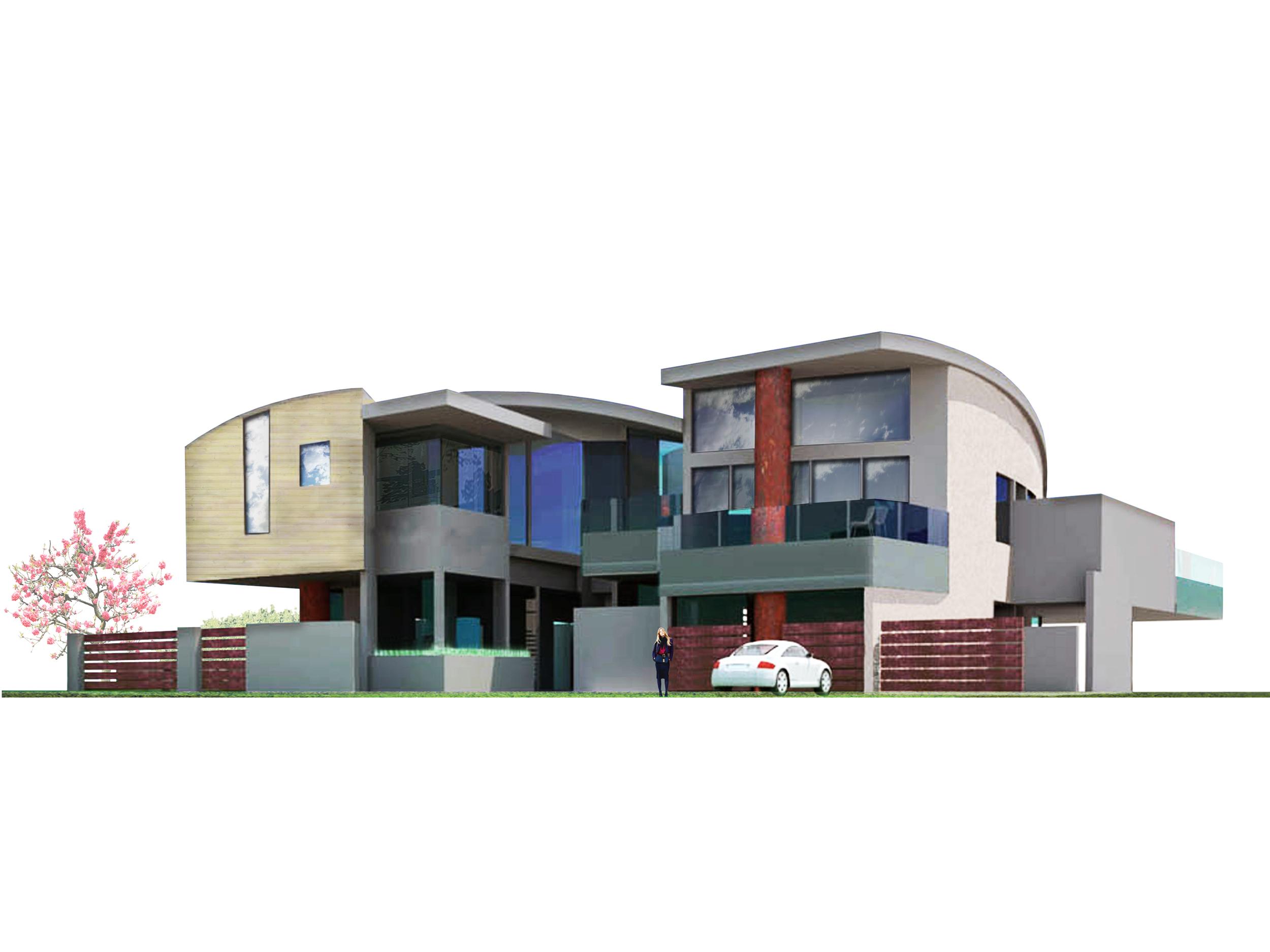 (32) Collective Symmetry House.jpg