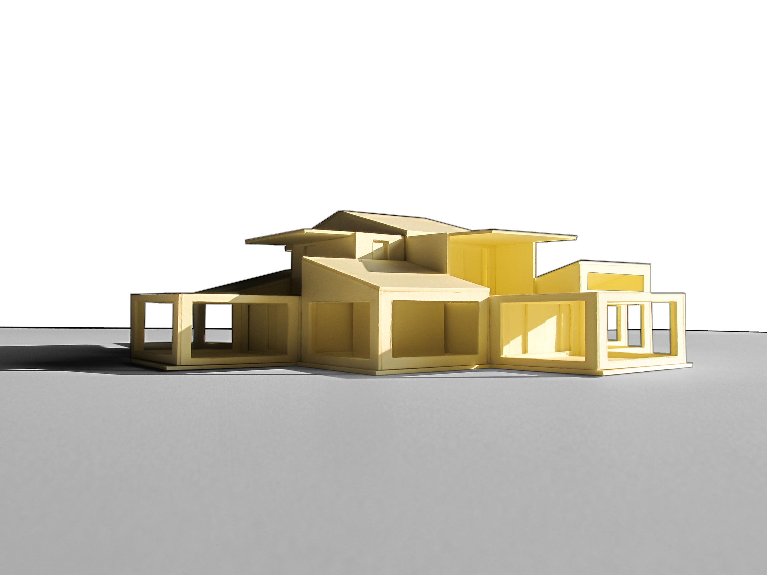 (40) Pre-Fab Housing, Flagstaff, AZ..jpg