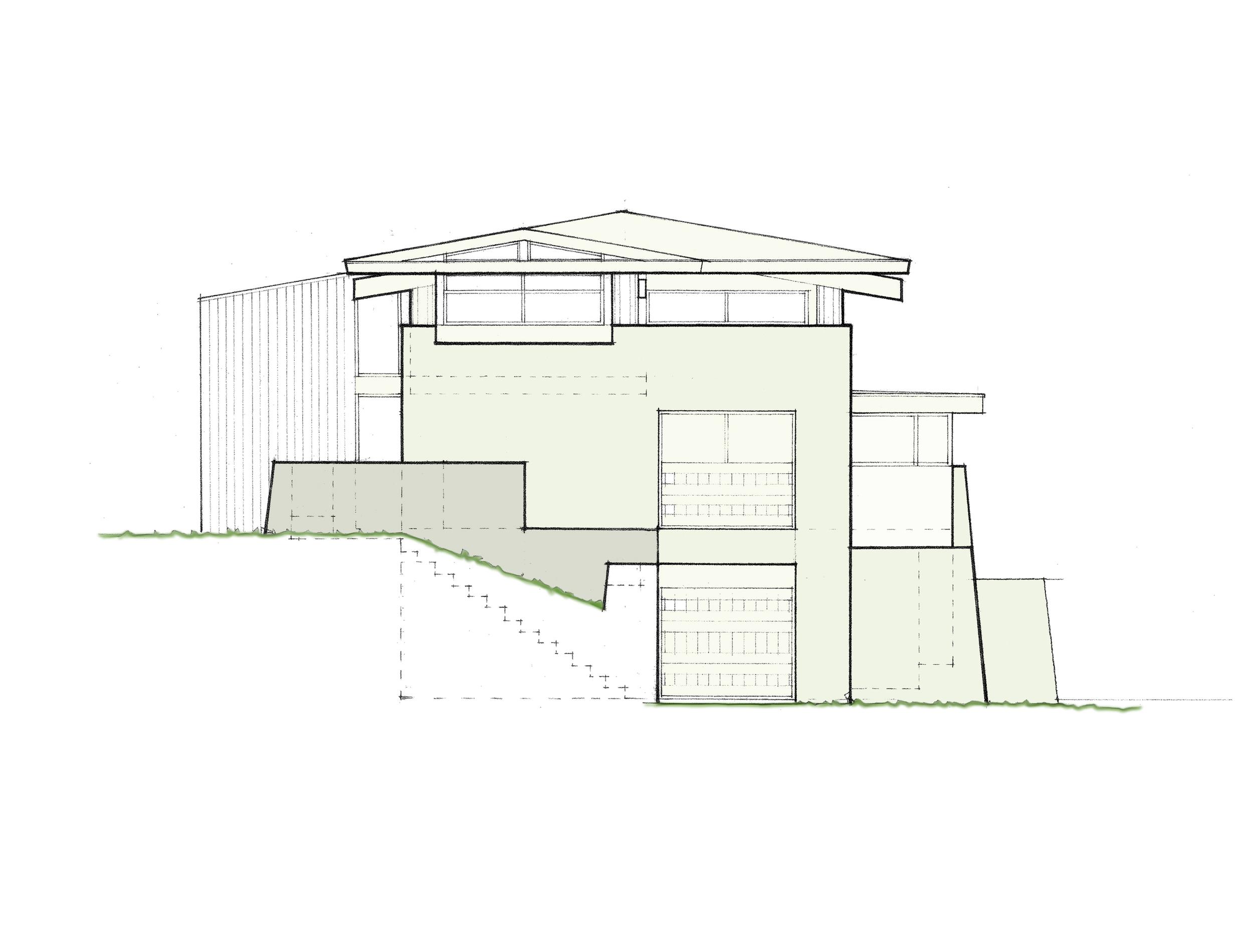 (42) Modern Cottage, Hana, HI..jpg