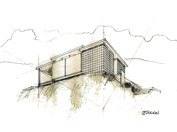 (45) Tea House, Los Angeles, CA..jpg