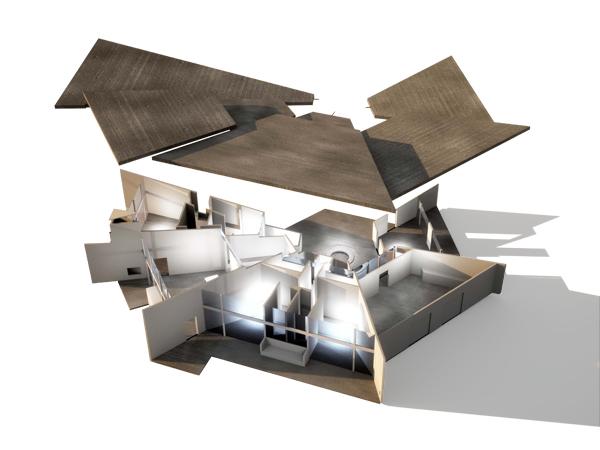 (46) Maximum View House, Malibu, CA..jpg