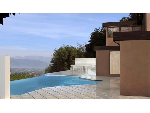 (47) Infinity Pool, Hollywood, CA..jpg