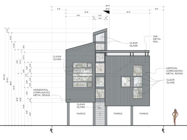 (49) Metal House, Venice, CA..jpg
