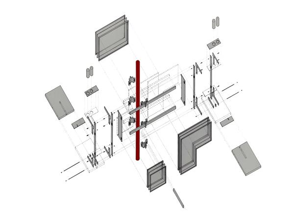 (98) Moving Interiors, Culver City, CA..jpg
