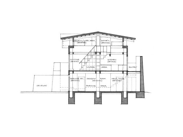 (102) Modern Cottage, Hana, HI..jpg